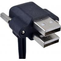 90 Degree Cable Connector Images Images Of 90 Degree