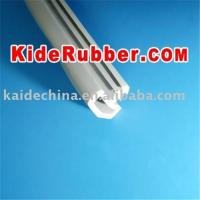 China Sell  door seal on sale