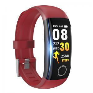 China 160x80 Smart Bluetooth Wristband wholesale