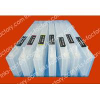 China Refill Cartridgs Kits for Epson 7600/9600 wholesale