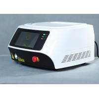 China Laser for Endovenous Laser Treatment wholesale