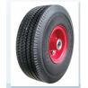 Buy cheap PU Foam Wheel for 3.5 0-4 from wholesalers
