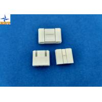 China 7A AC / DC Battery Terminal Connector 3.96mm Pitch Suit A3961 Sreies Terminal wholesale