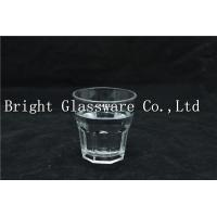 China clear beer cup, glass tumbler, whisky glass use in pub wholesale