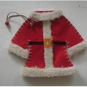 China christmas santa cloth,decorative santa,gift santa,intel santa,toy santa cloth wholesale