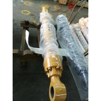 China 132-7895  E330B  E330c  boom hydrauli cylinder Caterpillar wholesale