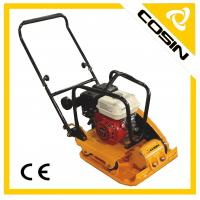 China COSIN CMS90 small compactor on sale