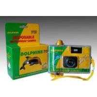 Buy cheap DISPOSABLE UNDERWATER CAMERA from wholesalers