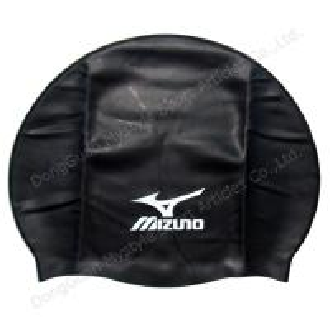 China design your own swim cap wholesale