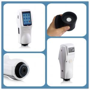 China CIE XYZ, RGB, lab spectrophotometer models wholesale