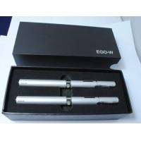 Electronic cigarette F1&eGo-W