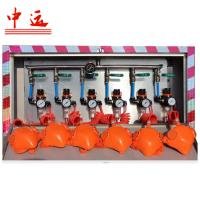 China 10.ZYJ Minging Compressed Oxygen Self-rescuer Made In China wholesale