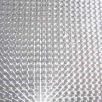 China Cat Eye Window Covering Foil, Made of 100% EVA Material wholesale