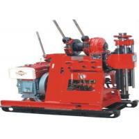 Buy cheap 50-100 Meter Portable Water Well Drilling For Home Drilling from wholesalers