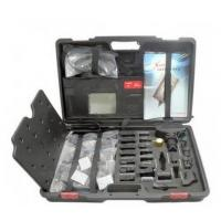 China Multi Language Launch Master X431 Scanner Diagnostic Tools With Global Version wholesale