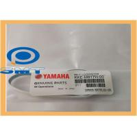 China Kke-M917h-Aa Smt Replace Timing Belt Originalnew Yamaha Spare Parts wholesale