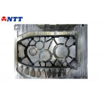 China Plastic Injection Mold Die Cast Mould 2083 Steel With CNC Machining Services wholesale