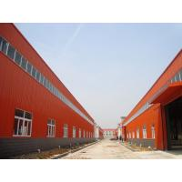 China Light Steel Framing House High Strength Structural Steel Angles wholesale
