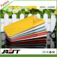 China Newst Design OEM Mobile Phone Pouch/Case for iPhone,smart phone case for iphone wholesale