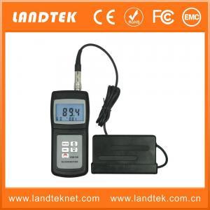 China Gloss Meter Brightness Tester GM-026 wholesale