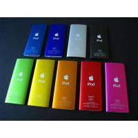 Wholesale Apple Ipod nano 4th Gen 8GB from china suppliers
