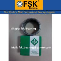 China Needle Roller Bearings INA NK18/16 Printing Machine Bearings wholesale