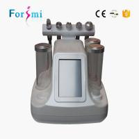China Vcuum /EP /Y-shape Aquaclean mini hydrafacial machine for skin peel and cleaning treatment wholesale