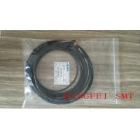 Wholesale JUKI MCM Laser SMT Spare Parts , 6m JUKI MCM Cable ASM 40002258 from china suppliers