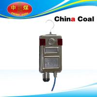 China No2  Sensors wholesale