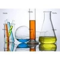 China Related Requirements Complied  Laboratory Testing Services Short Issue Report Time wholesale