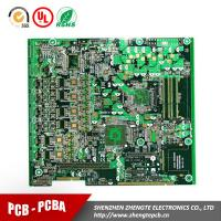 China Multilayer PCB on sale