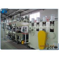 China Auto PP Plastic Sheet Making Machine Production Extrusion Line 150-180Kg/h wholesale