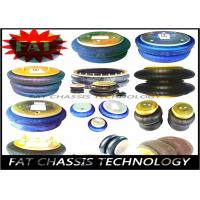 Buy cheap Truck Air Springs Connect Air Springs Bag Replaces W01-358-9626 / 9916P568 / 6524 from wholesalers