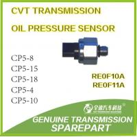 Buy cheap RE0F10A/JF011E/CVT2 Spare Parts Oil Pressure Sensor Original From Japan from wholesalers