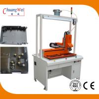 China Automatic Screw Insertion Robot with PLC Controller and High Precision wholesale