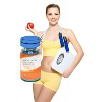 China Herbal Weight Loss Pills Slimming Capsule Bee Sexy and BeeFit diet pills Bee Fit pills on sale