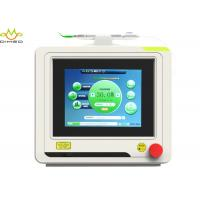 China Multi Fuction Dental Laser Machine For Periodontal Disease Treatment Safety wholesale