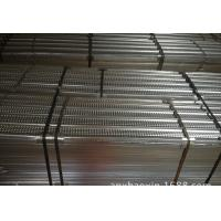 China Building Material 0.4mm Galvanized Rib Lath Steel Corrugated Sheets For Plaster Wall wholesale