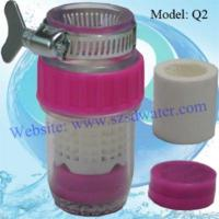 Household Tap Water Filter
