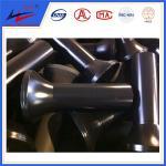 idler manufacturer Friction Roller(idler),belt conveyor carrying idler