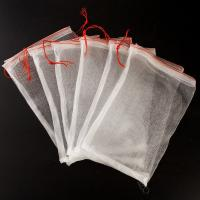 Buy cheap Breathable Fruit Tree Covers For Soaking And Pregermination And All Kinds Of from wholesalers