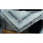 China Mink fur shawl 001 wholesale