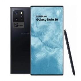 China Samsung Galaxy Note 20 Ultra wholesale