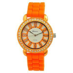 Quality Popular Design Japan Movement Quartz Watch Sr626sw Battery for sale