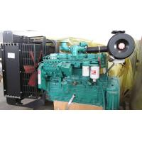 China Turbocharged Electric Start Cummins G Drive Engines 6BT5.9-G2 Low Fuel Consumption wholesale