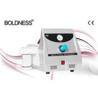 China Multi-Functional Facial Diamond Microdermabrasion Machine Salon Beauty Equipment wholesale