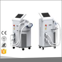 China The 10 Most Common advantage of the best hair removal laser machine wholesale