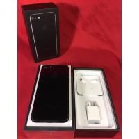 Quality NEW Apple iPhone7 7Plus 32GB 128GB 256GB Factory Unlocked for sale