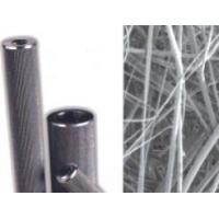 Quality Hydraulic Filter Elements for sale