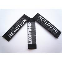 China Custom Fashion Paper Hang Tag Garment Hang Tag Clothing Hang Tag In China wholesale